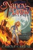 Danger at the Iron Dragon (eBook, ePUB)