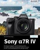 Sony A7R (eBook, PDF)
