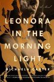 Leonora in the Morning Light (eBook, ePUB)