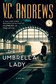 The Umbrella Lady (eBook, ePUB)