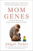 Mom Genes (eBook, ePUB)