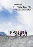 Himmelwärts (Mängelexemplar)