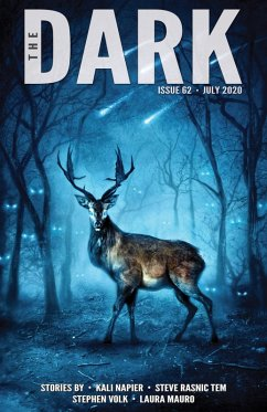 The Dark Issue 62