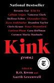 Kink (eBook, ePUB)