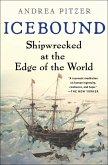 Icebound (eBook, ePUB)