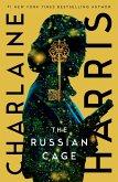 The Russian Cage (eBook, ePUB)