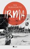 Irma (Mängelexemplar)