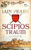 Scipios Traum (eBook, ePUB)