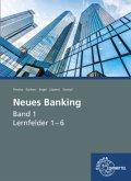 Neues Banking 1