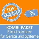 Kombi-Paket Elektroniker für Geräte und Systeme