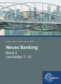 Neues Banking Band 2