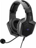 AULA Heleus gaming headset