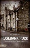 Rosebank Rock (Mängelexemplar)