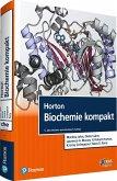 Horton Biochemie kompakt