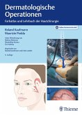 Dermatologische Operationen (eBook, PDF)