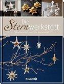 Die Sternwerkstatt (Mängelexemplar)
