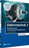 Elektrotechnik 2