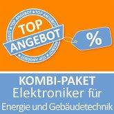 Kombi-Paket Elektroniker für Energie und Gebäudetechnik