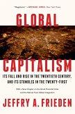 Global Capitalism (eBook, ePUB)
