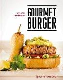 Gourmet Burger (Mängelexemplar)