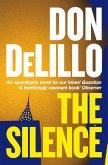 The Silence (eBook, ePUB)