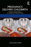 Pregnancy, Delivery, Childbirth (eBook, ePUB)