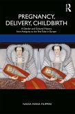 Pregnancy, Delivery, Childbirth (eBook, PDF)