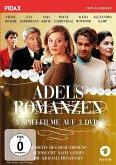 Adelsromanzen DVD-Box