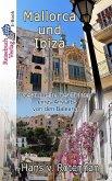 Mallorca und Ibiza (eBook, ePUB)