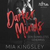 Darker Minds (MP3-Download)