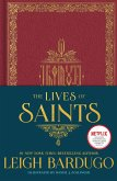The Lives of Saints: as seen in the Netflix original series, Shadow and Bone (eBook, ePUB)