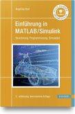 Einführung in MATLAB/Simulink