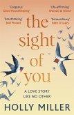 The Sight of You (eBook, ePUB)