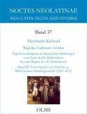 Napoleo Latinitate vestitus