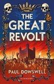The Great Revolt (eBook, PDF)