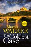The Coldest Case (eBook, ePUB)
