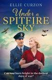 Under a Spitfire Sky (eBook, ePUB)