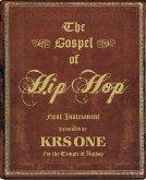The Gospel of Hip Hop (eBook, ePUB)