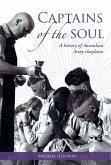 Captains of the Soul (eBook, ePUB)