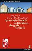 Systemische Therapie und Beratung - das große Lehrbuch (eBook, ePUB)