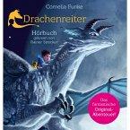Drachenreiter Bd.1 (MP3-Download)
