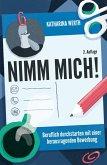 Nimm mich! (eBook, ePUB)