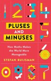Pluses and Minuses (eBook, ePUB)