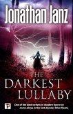 The Darkest Lullaby (eBook, ePUB)