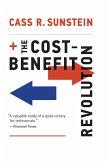 The Cost-Benefit Revolution (eBook, ePUB)