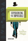 Experiencing the Impossible (eBook, ePUB)