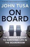 On Board (eBook, ePUB)