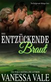 Ihre entzu¨ckende Braut (eBook, ePUB)