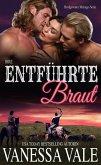Ihre entfu¨hrte Braut (eBook, ePUB)