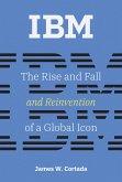 IBM (eBook, ePUB)
